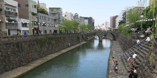 田川オフィス5